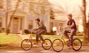 twiiter Boys-riding-bikes