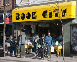 twiiter bookcity1